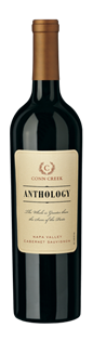 Conn Creek Anthology 2012 750ml